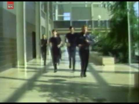 Panic In Your Mind NA POP 2000, 1982