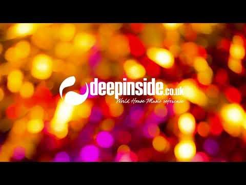 Sa'D Ali - Asylum [Louie Vega mix] (Nulu Electronic) • DEEPINSIDE.co.uk