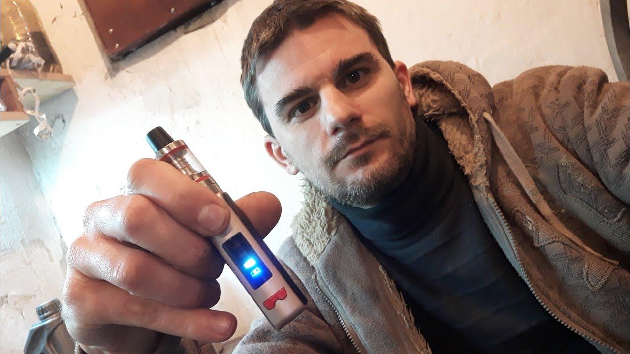 a dohányzás gyors lemondásának módjai