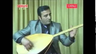 Aşık Yüksel Yıldızoğlu ile Arif Gülcanini Baba Türküsü