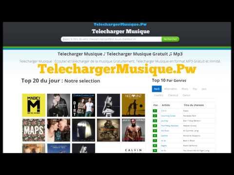 Telecharger Musique | Telecharger Musique GRATUITEMENT