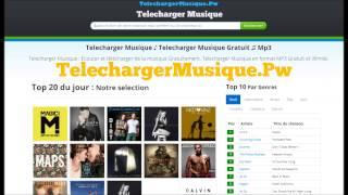 MUSIC GHARBI TÉLÉCHARGER