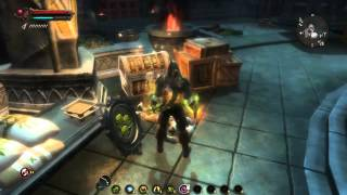 Repeat youtube video Kingdoms of Amalur: Unlimited Bag Space