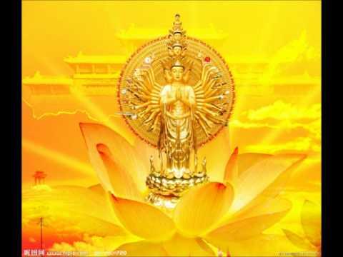 64/143-Thiên Thai Tôn (10 tôn phái Phật Giáo ở Trung Hoa)-Phật Học Phổ Thông
