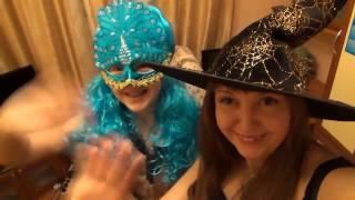 А ТЫ УЖЕ ОТМЕЧАЕШЬ? Поздравление с Новым годом на YouTube