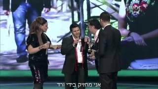 Youssef Arafat - Omry Killo يوسف عرفات - عمري كلو