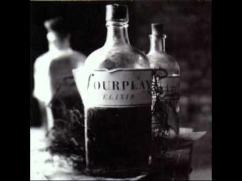 Fourplay - Licorice