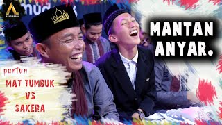 Download Lagu Kumpulan Lagu Pantun Mat Tumbuk Mp3 Video Gratis