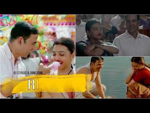Aaj Se Teri Ringtone | Arijit Singh |...
