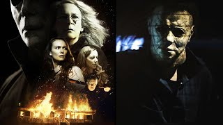 Halloween Kills Final Cut Reveals MASSIVE Importance For Michael Myers! Allyson Wants Revenge?!
