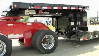 Download Video XL Specialized Trailers Mechanical Neck Operating Instructions MP3 3GP MP4