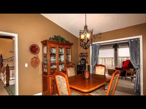 Real estate for sale in Hot Springs Village Arkansas - MLS# 16003597