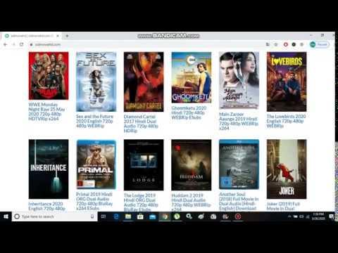 The Last Days Of American Crime 2020 English 720p Webrip Sidmoviehd