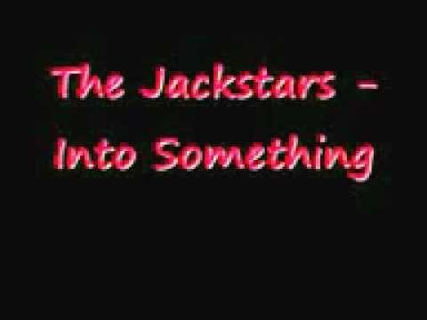 the jackstars into something gta