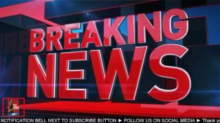 BREAKING NEWS: Supreme Court Reinstates Trump Travel Ban effective immediately!!!