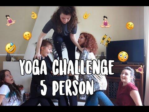 yoga-challenge-|-5-person-yoga-|-chloë-nîamh