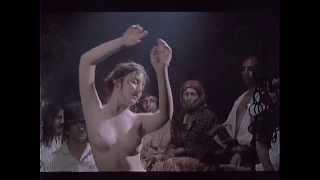 Јована Лукина (1979)
