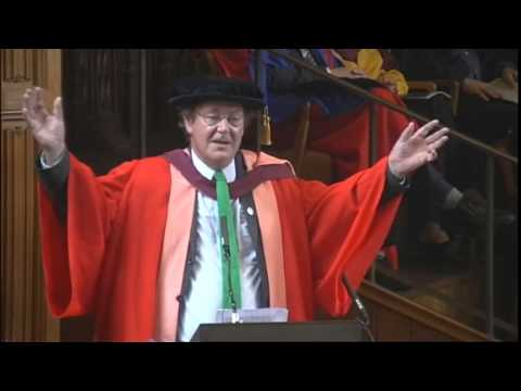University of Bristol Graduation Ceremony - July 17th 2015 1330