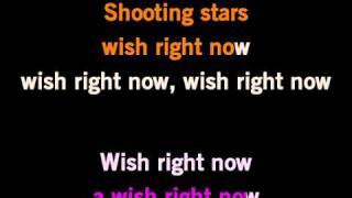 B.o.B - Airplanes Karaoke
