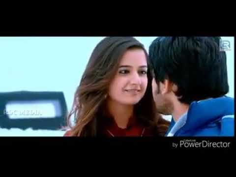 Be aware girls || Love Jihad || Atankwadi