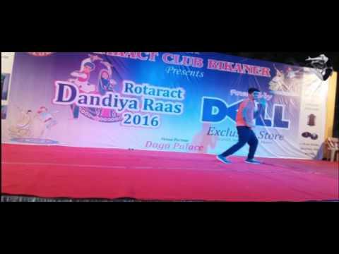 Dance Ke Legend Song Dance Video(Fast&Furious Song)#D Dance Studio