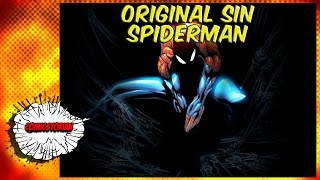 Video Spiderman Original Sin (Silk's Origin) - Complete Story download MP3, 3GP, MP4, WEBM, AVI, FLV Agustus 2018