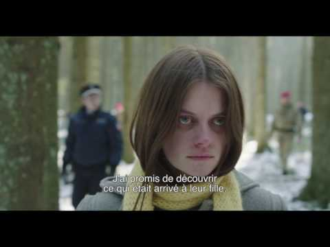 The Missing - Saison 2