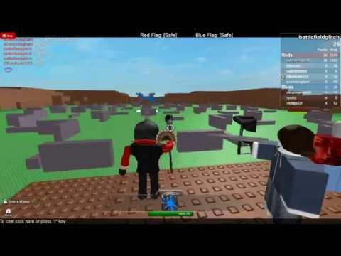 how to get free tix on roblox with cheat engine