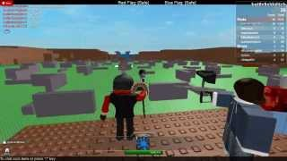 roblox new fly code with cheat engine 6.3
