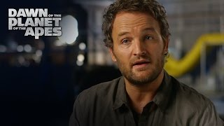 Dawn of the Planet of the Apes   The Threat Featurette [HD]   20th Century FOX