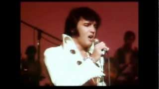 Mystery Train / Tiger Man - Elvis Presley