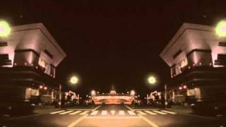 Zzzzra - Pneuma (Nautilus Pressure Balance Mix)