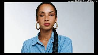 sade flower of the universe