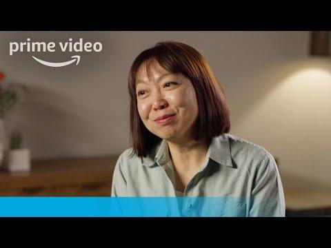Prime Video | Amazon jobs