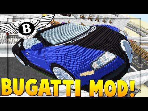 full download minecraft car mod. Black Bedroom Furniture Sets. Home Design Ideas