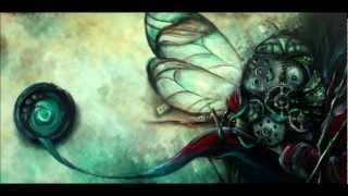 Yoshido Brothers - Blooming (Djen