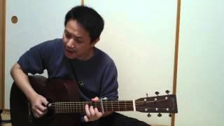 辛島美登里のシングル「サイレント・イヴ」のカップリング曲である「Mer...