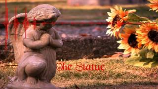 The Statue | A Late Night Creepy Pasta Reading