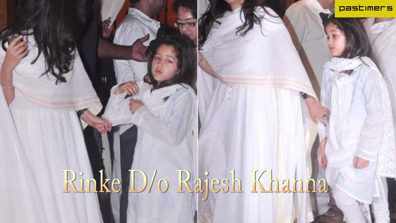 Rare Photos Of Famous Indian Celebrity Star Kids YouTube - Rare celebrity auditions famous