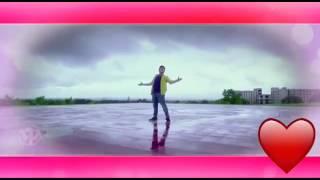 Tola Tola Marathi Song with Lyrics || whatsapp status video || swapnil joshi ||