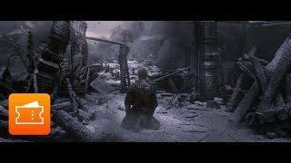 Легенда о Коловрате - трейлер HD