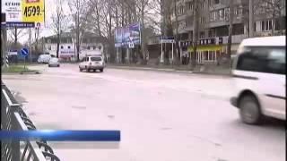 Учебные заведения и банки в Крыму работают в штатном ...