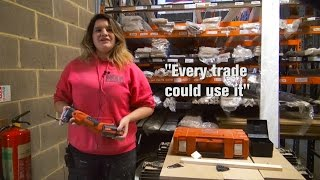 Feeling FEIN power tool review – MultiMaster AFMM 18 QSL