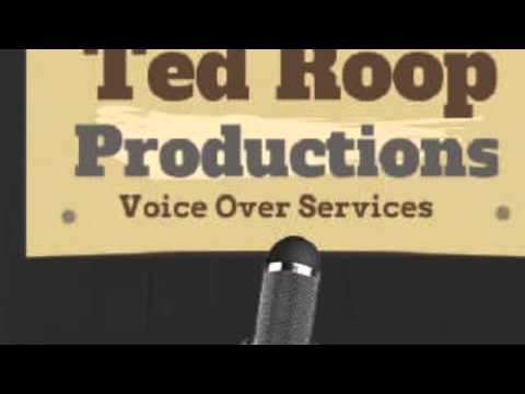 Ted Roop - Classic Hits 96.9 Imaging Demo