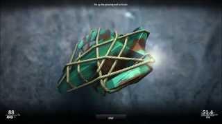 Zen Bound 2 Gameplay (PC HD) [1080p]