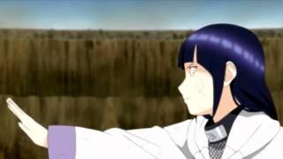 Repeat youtube video Naruto VS Pain AMV - Hero, M.O.V.E, Duke Nukem