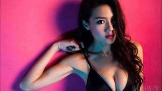 Best of Vocal Deep House Chill Out & Lounge Music   High with Me #2 (Mix by DJ Calvin Diplo)