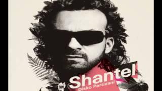 Shantel - Disko Partizani ( Dj Cygnus Reggaeton Remix)