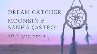 문빈&산하 (MoonBin & SanHa) (아스트로 (Astro)) - Dream Catch…