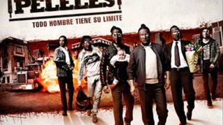 oficial peleles soundtrack serie nocturna bad to the bone george thorogood